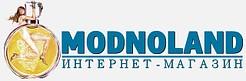 """""""МодноЛенд"""" - Интернет-магазин брендовой парфюмерии"""
