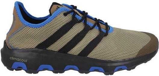 Кроссовки adidas voyager climacool , фото 2