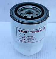 Фильтр топливный грубой очистки Jac 1045 (Джак)