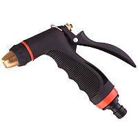 Пистолет для полива  7206