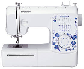 Швейна машина Brother ArtCity 250a