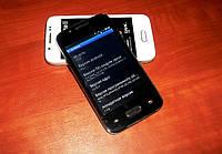 "Samsung Galaxy Note2 mini S 7100 Android 4 (dual sim,2 сим карты) 4""  +стилус"