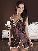 Пеньюары – интимная одежда для дома