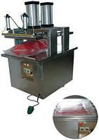 HFD Упаковочная машина