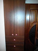 Шкаф для детских вещей