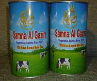 Samma Al Gazira