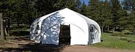 Палатки и шатры для кемпинга или туризма