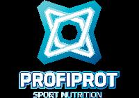 Уважаемые покупатели, перед праздниками мы хотим Вам представить новые продукты от торговой марки PROFIPROT!
