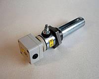 Водонагреватель электродный 2,5...5 кВт