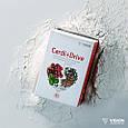 КардиоДрайв (CardioDrive) Vision - двойная помощь сердцу, фото 2