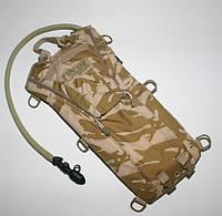 Термочехол для гидратора Camelbak DDPM с защитным клапаном, оригинал.