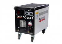 ПАТОН ПС-351.2 DC МIG/MAG Сварочный полуавтомат