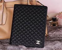Чехлы для iPad 2 3 4 Chanel