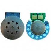 Динамик Motorola C330/C350/C375/C380/E380/E680/V265/V300/V400/V500/V600/V980
