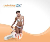 Антицелюлітний масажер Celluless MD (Целюлес МД)