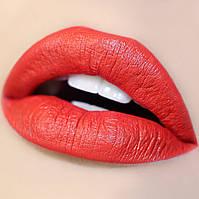 Сатиновая помада для губ ColourPop - Cozy, фото 1