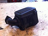 Корпус воздушного фильтра 2.0SDI VOLKSWAGEN CADDY 04- (ФОЛЬКСВАГЕН КАДДИ)