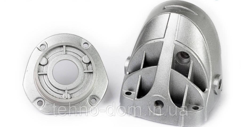 Корпус редуктора болгарки Stern 180 L