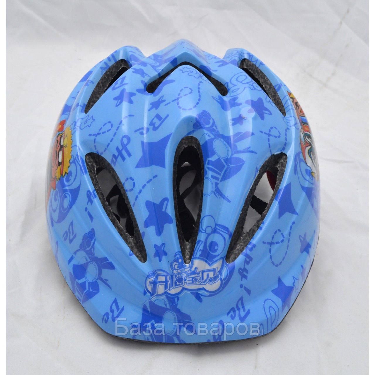 Шлем 313, шлем для головы - База товаров в Одессе