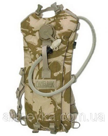 Гидратор (питьевая система) Camelbak Individual Hydration System DDPM, оригинал.