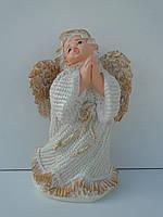 Ангел ( молиться перлина) бесплатная доставка при 100 % предоплате