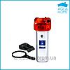 Фильтр для горячей воды Aquafilter F10NN2PC_S
