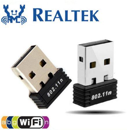Usb wifi адаптер RALINK ДО 150 МБИТ WIFI b/g/n - Megadevice в Полтаве