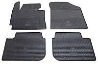 Резиновые коврики для Hyundai Elantra V (MD/UD) 2011-2015 (STINGRAY)