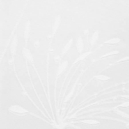 Рулонные шторы Fennel White, Польша