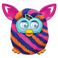 Интерактивная игрушка Furby Boom на польском языке (A6119)