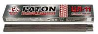 ПАТОН ЦЛ-11, д. 3 мм, уп. 1 кг Сварочные электроды