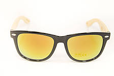 Солнцезащитные очки унисекс (313-3), фото 2