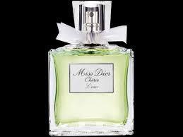 ... Духи женские Christian Dior Miss Dior Cherie L`Eau ( Кристиан Диор Мисс  Диор Шри ... ca8a4689bb880