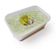 Соль для ванны большие гранулы - Греция, 1 кг