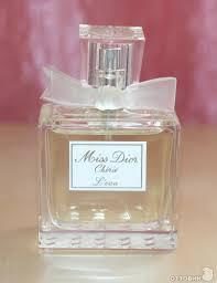 Духи женские Christian Dior Miss Dior Cherie L`Eau ( Кристиан Диор Мисс  Диор Шри Лье) bf83e553364c2