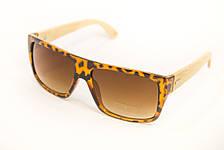 Солнцезащитные женские очки (1033-7), фото 2