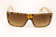 Солнцезащитные женские очки (1033-7), фото 3