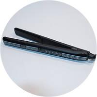 Утюжок для выпрямления волос MOSER CeraLine 4464-0050, фото 1