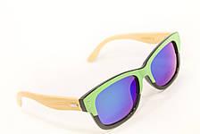 Солнцезащитные очки унисекс (6919-2), фото 3