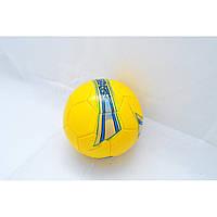 Мяч мини (Mini) футбол 28 , спортивный инвентарь