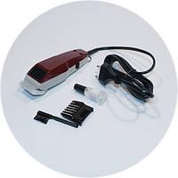 Машинка для стрижки Moser 1411-0050 Mini