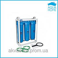 """Система очистки воды типа Big Blue Aquafilter HHBB20B 20"""""""