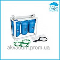 """Система очистки воды типа Big Blue Aquafilter HHBB10B – 10"""""""