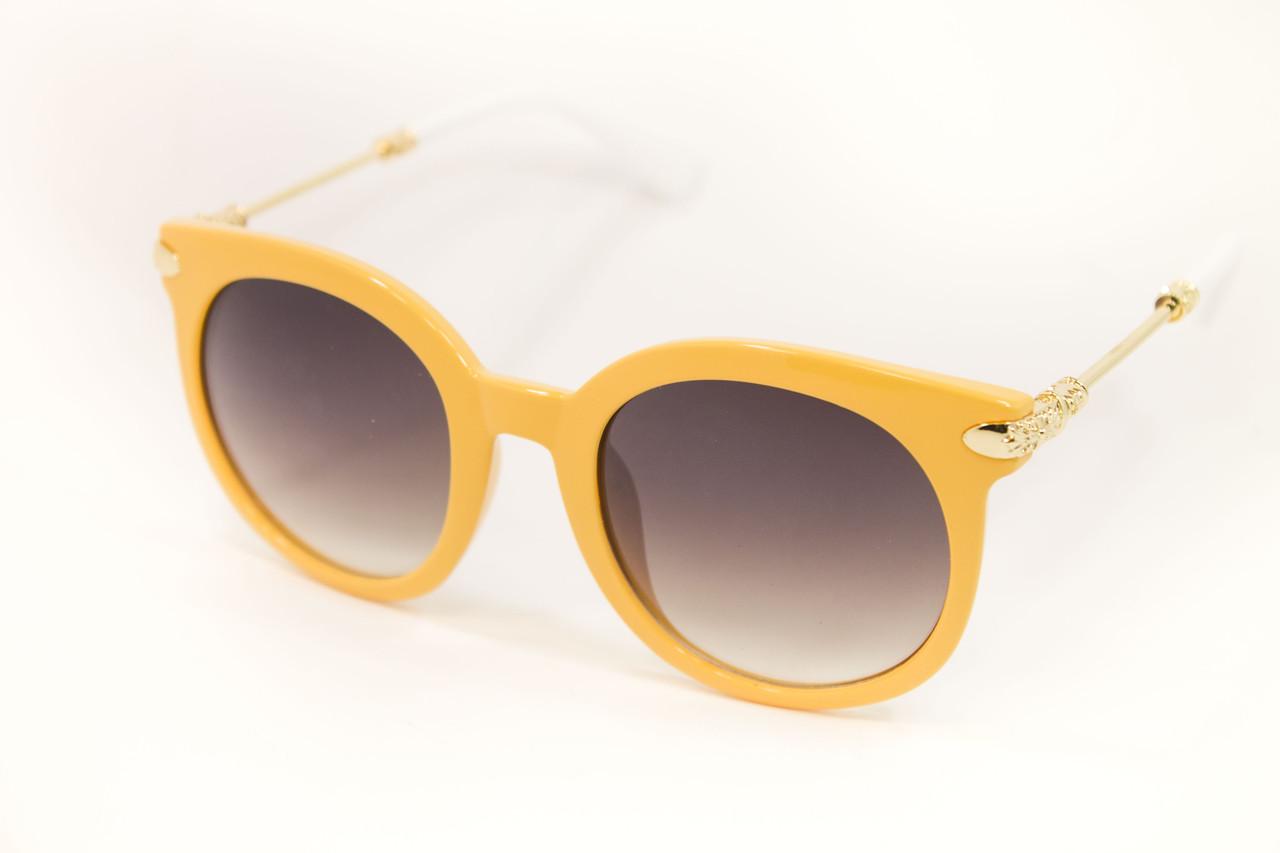 Солнцезащитные женские очки (2129-61)