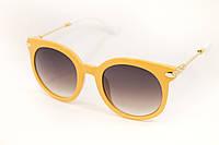 Солнцезащитные женские очки (2129-61), фото 1