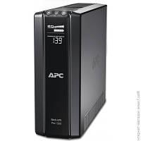 Источник Бесперебойного Питания APC 1500VA Back-UPS Pro (BR1500G-RS)