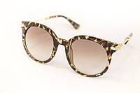 Солнцезащитные женские очки (2129-285), фото 1
