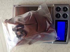 Красный фосфор 50 гр.