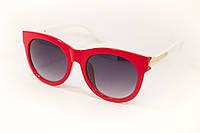 Солнцезащитные женские очки (2130-23), фото 1