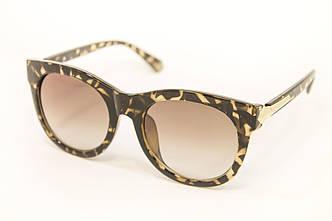 Солнцезащитные женские очки (2130-28), фото 2